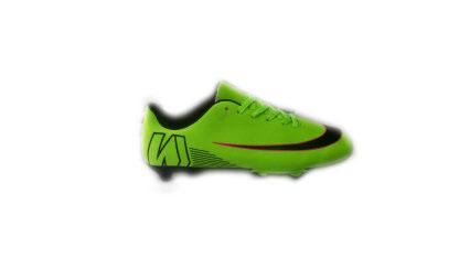 Soccer Boot Football Boot